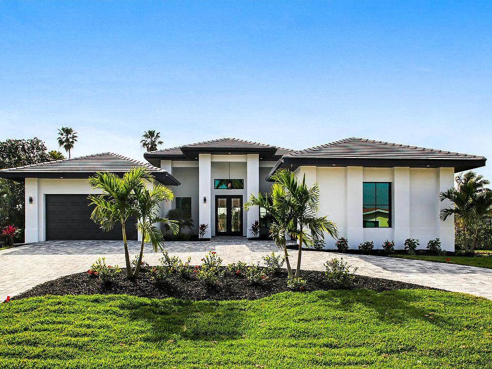real estate jobs in Cape Coral
